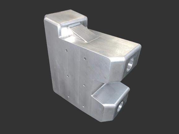 Flux Box Small