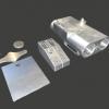 Wormhole Kit