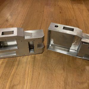 Flux Boxes (Set of 6) Version 3