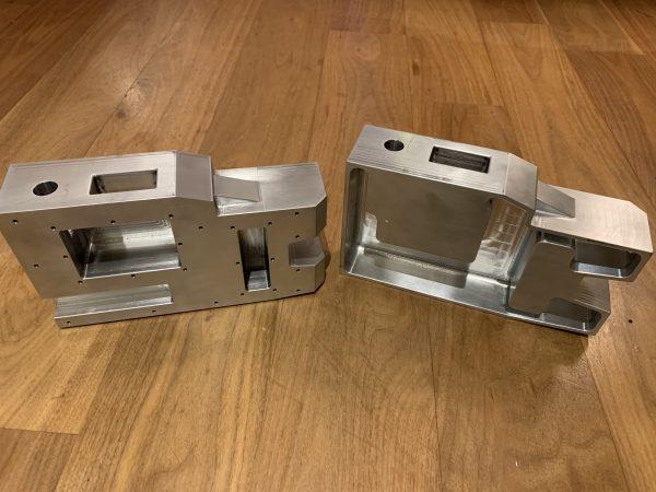 Flux Boxes V3 L+R