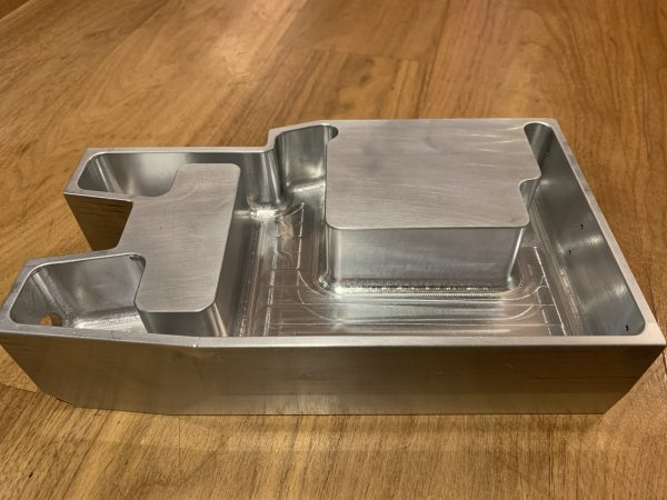 Flux Boxes V3 Hollow