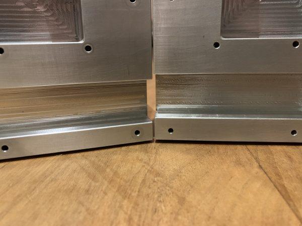 Flux Boxes V3 Front