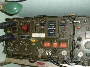 T-195